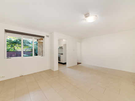 2/3 Millett Road, Mosman 2088, NSW Studio Photo