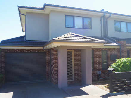 42A Drysdale Street, Reservoir 3073, VIC Townhouse Photo