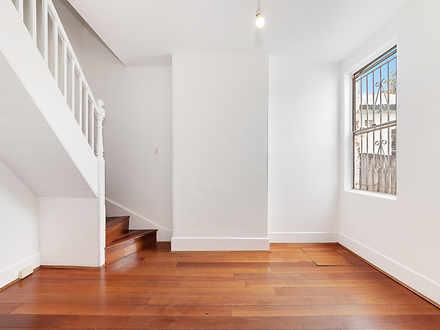 55 Fowler Street, Camperdown 2050, NSW House Photo