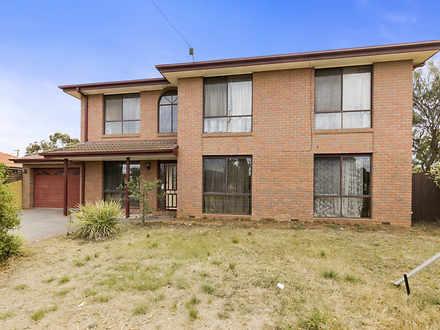 105 Parramatta Road, Werribee 3030, VIC House Photo