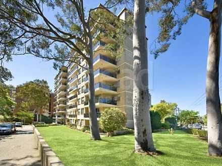 43/35 Orchard Road, Chatswood 2067, NSW Unit Photo
