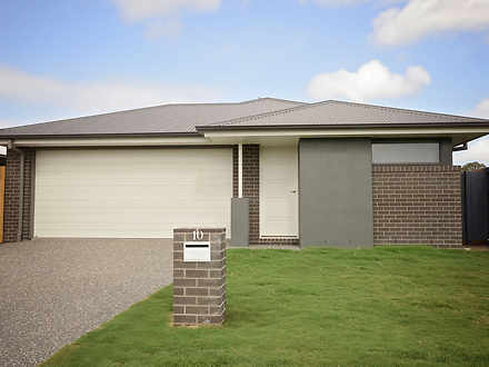 10 Rauburn Street, Thornlands 4164, QLD House Photo