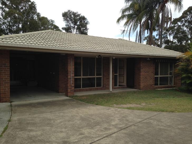 40 Esperance Street, Runcorn 4113, QLD House Photo