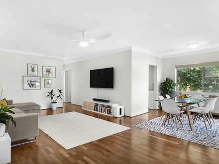 5/39 Ocean Street, Bondi 2026, NSW Apartment Photo
