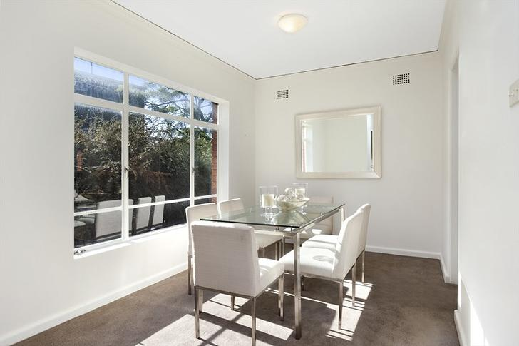 4/4 Findlay Avenue, Roseville 2069, NSW Unit Photo