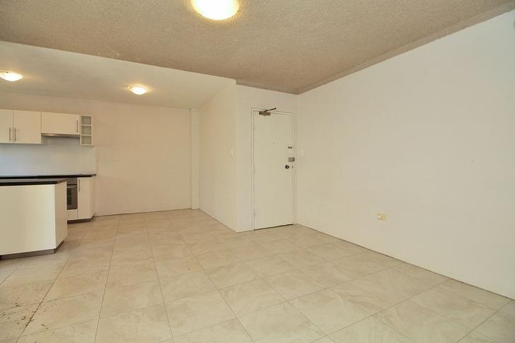 2/23 Caroline Street, Westmead 2145, NSW Apartment Photo