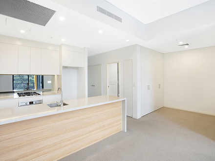 D4301/1 Hamilton Crescent, Ryde 2112, NSW Apartment Photo
