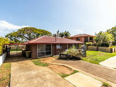 70 Greenore Street, Bracken Ridge 4017, QLD House Photo