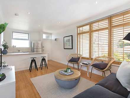 9/16 Darling Street, South Yarra 3141, VIC Apartment Photo