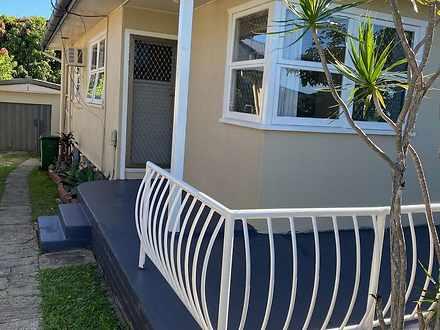 146 Johstone Street, Southport 4215, QLD House Photo