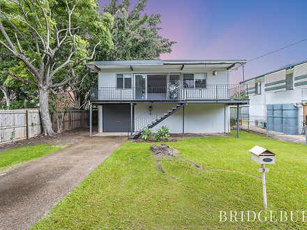 3 Charlor Street, Strathpine 4500, QLD House Photo