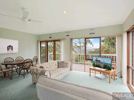 2/91 Monaro Street, Merimbula 2548, NSW Duplex_semi Photo