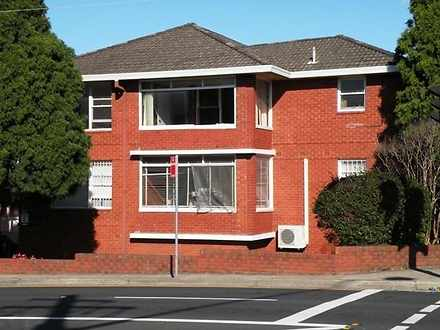 2/89 Queens Road, Hurstville 2220, NSW Unit Photo