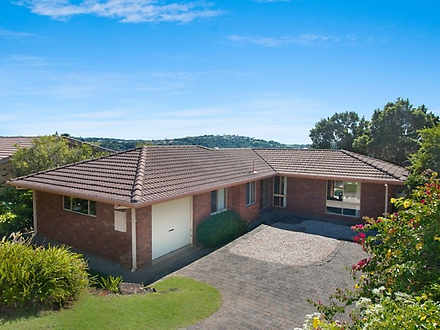 18 Jarrah Place, Banora Point 2486, NSW House Photo