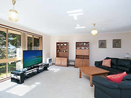 18 Jarrah Place, Banora Point 2486, NSW House Photo