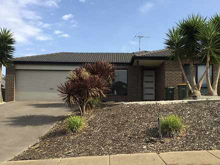2 Whistler Close, Torquay 3228, VIC House Photo