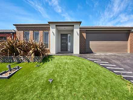 5 Tipperary Way, Cranbourne East 3977, VIC House Photo