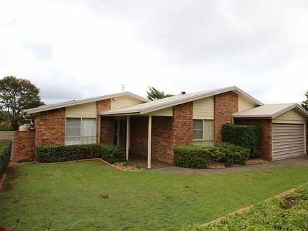 15 Cypress Street, Rangeville 4350, QLD House Photo