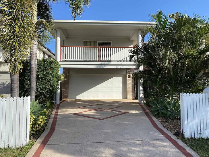 110 Drayton Terrace, Wynnum 4178, QLD House Photo