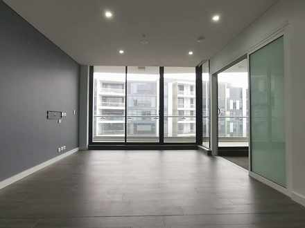 LEVEL 12/1 Gearin Alley, Mascot 2020, NSW Apartment Photo
