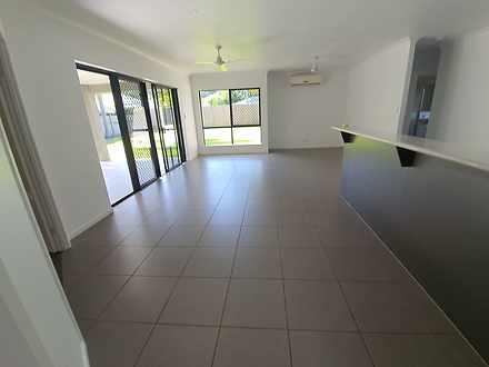 65 Mackerras Street, Redlynch 4870, QLD House Photo