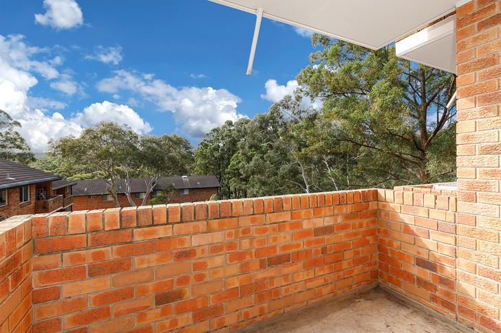 22/2 Leisure Close, Macquarie Park 2113, NSW Unit Photo