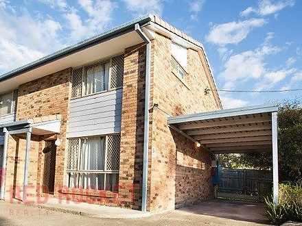 1/696 Kingston Road, Loganlea 4131, QLD Townhouse Photo