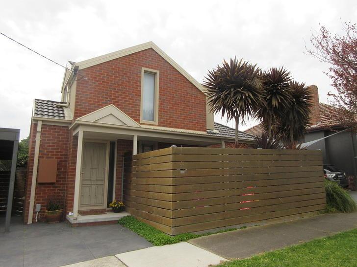 21 Clapperton Street, Bentleigh 3204, VIC House Photo