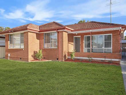 5 Craig Crescent, Dapto 2530, NSW House Photo