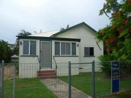 22 Crowder Street, Garbutt 4814, QLD House Photo