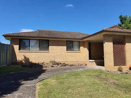 7 Warbler Avenue, Ingleburn 2565, NSW House Photo