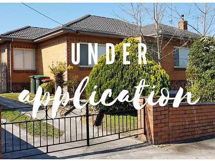 20 Durham Road, Newborough 3825, VIC House Photo