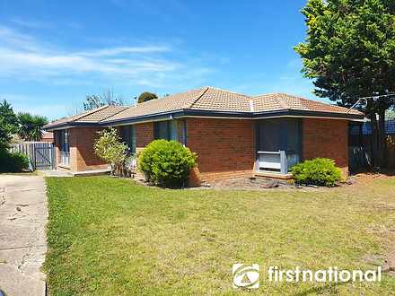 4 Harvey Court, Hampton Park 3976, VIC House Photo