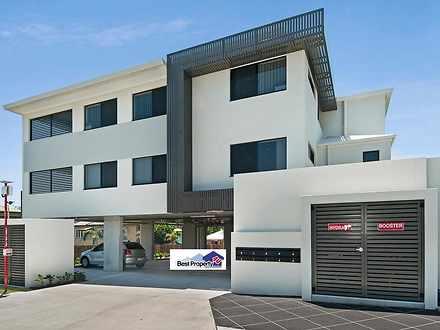 3/4-6 Gona Street, Beenleigh 4207, QLD Apartment Photo