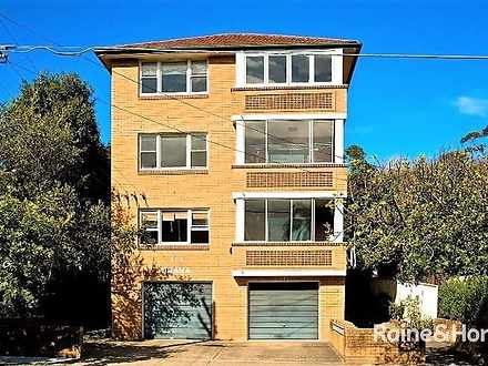 11/303 Maroubra Road, Maroubra 2035, NSW Apartment Photo