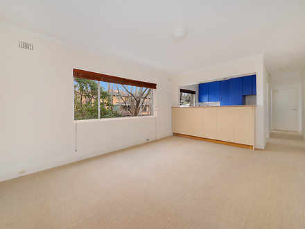 14/37 Byron Street, Coogee 2034, NSW Apartment Photo