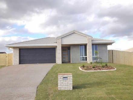 66 Newman Road, Wyreema 4352, QLD House Photo