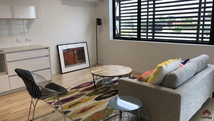 ID:21070156/21 Nile Street, Woolloongabba 4102, QLD Apartment Photo