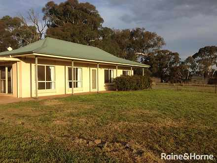 81 Ginns Road, Orange 2800, NSW House Photo