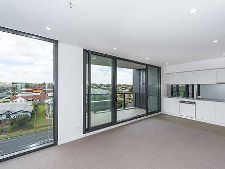 30505/300 Old Cleveland Road, Coorparoo 4151, QLD Apartment Photo