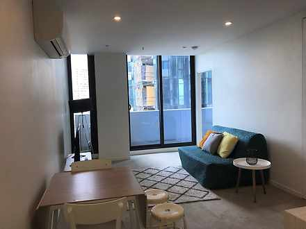 2302/8 Sutherland Street, Melbourne 3000, VIC Apartment Photo