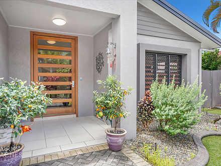 27 Tydeman Crescent, Clifton Beach 4879, QLD House Photo