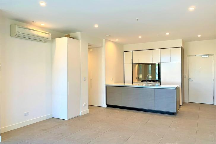 911/2H Morton Street, Parramatta 2150, NSW Apartment Photo