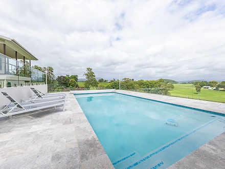 38A Reserve Creek Road, Kielvale 2484, NSW House Photo
