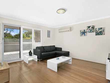 9/524-542 Pacific Highway, Chatswood 2067, NSW Apartment Photo