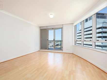 1106/8 Brown Street, Chatswood 2067, NSW Apartment Photo