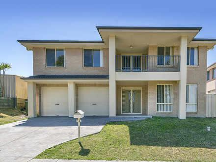 16 Billabong Drive, Cameron Park 2285, NSW House Photo