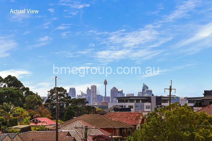 UNIT 620/18 Bonar Street, Arncliffe 2205, NSW Apartment Photo