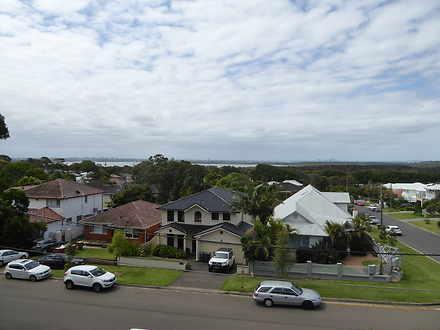 7/14 Ocean Street, Cronulla 2230, NSW Unit Photo