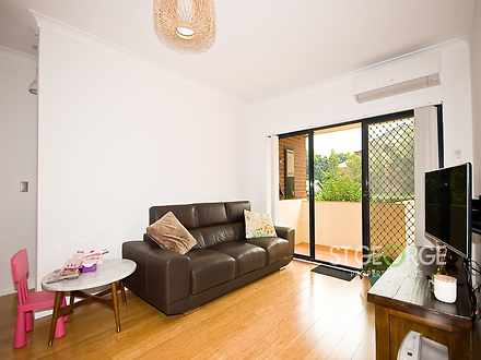 2/20 Melvin Street, Beverly Hills 2209, NSW Apartment Photo